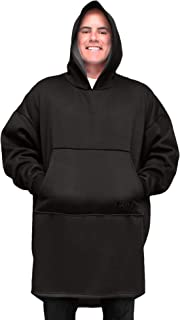THE COMFY   Oversized Sweatshirt Hoodie, One Size Fits All, Shark Tank