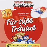 Sauseschritt Edition Sue