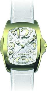 Best chronotech watch straps Reviews