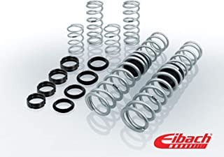 Eibach 200-70-0060 ERS 200mm Length x 70mm ID Coil-Over Spring