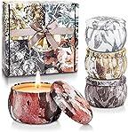 regalos originales para mujer, Fin de lista 'Búsquedas relacionadas'