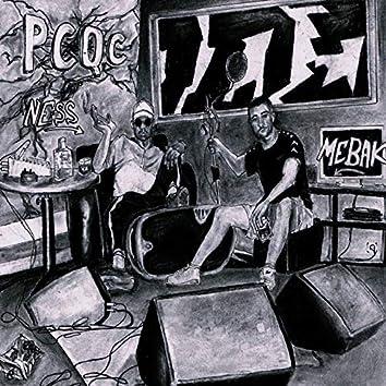 P.C.Q.C
