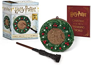Best harry potter house themes Reviews