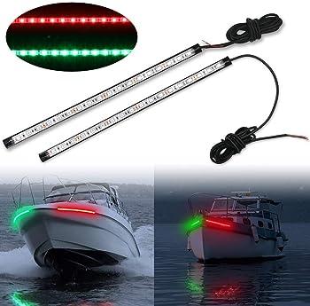 Explore Anchor Lights For Boats Amazon Com