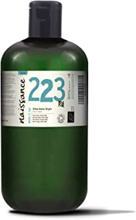Naissance Extra Virgin Olive Oil (no. 223) 1 Litre Certified Organic