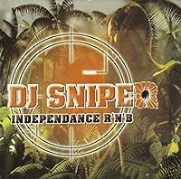 Independance RNB Volume 1