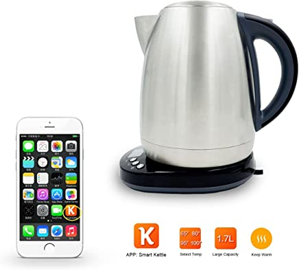 Amazon.com: smartphones - 2 Stars & Up: Appliances