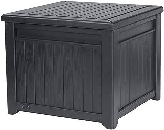 Best resin wood patio furniture Reviews
