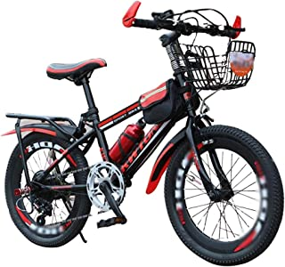 1f982e112 Amazon.com: 22 Inch - Kids' Bikes / Kids' Bikes & Accessories ...