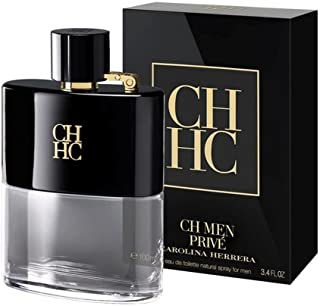 CH MEN PRIVE EDT 100 VAPO