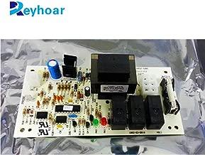 manitowoc control board