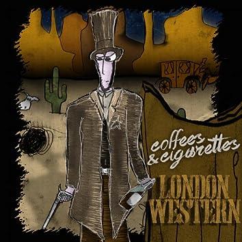 London Western