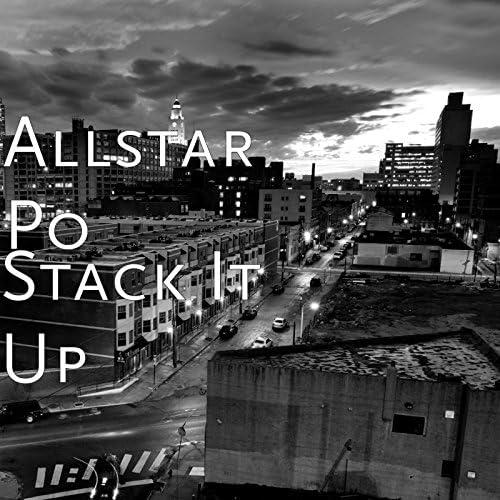 Allstar Po