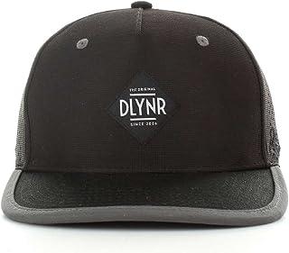 super economico fornire un'ampia selezione di enorme sconto Amazon.it: cappello - Dolly Noire: Abbigliamento