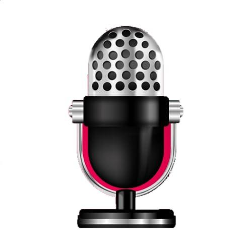fr fm Radio
