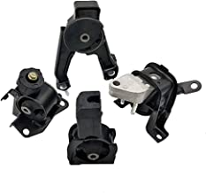 Best 2002 toyota camry engine mount replacement Reviews