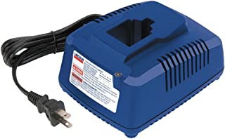 Lincoln Industrial Charger 14V and 18V (LNI-1410)