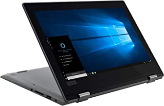 Best lenovo n22 windows 10 64gb Reviews