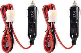 Jftg Power Cord