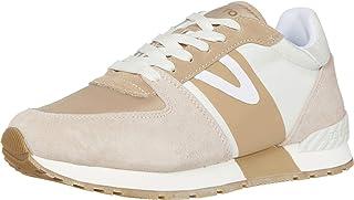 حذاء رياضي Loyola2 للنساء من TRETORN