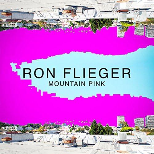 Ron Flieger