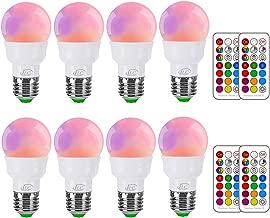 Best 12 led light bulb Reviews