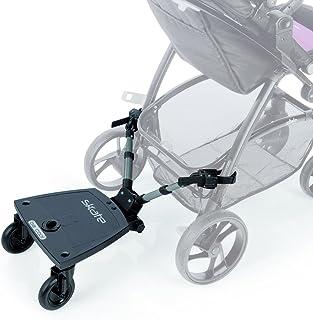 Amazon.es: patinete carrito bebe universal: Bebé