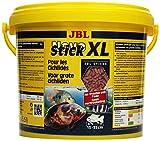 JBL Novostick XL 5,5 L 5500 g