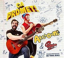 Ca Promet [Import]