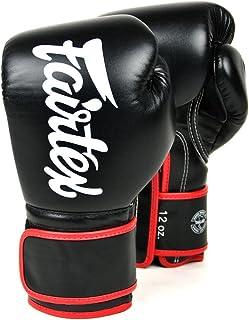 Fairtex Muay Thai Boxing Gloves Bgv11 F Day Military Green & Bgv14 Size 10 12 14 16 Oz Training & Sparring Gloves For Muay...