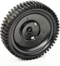 Husqvarna 150339 Lawn Mower Drive Wheel Genuine Original Equipment Manufacturer (OEM) Part