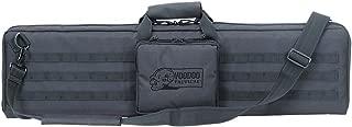 VooDoo Tactical 15-0170 37