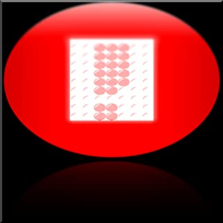 Dots 2 Memorice en Android