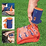 <span class='highlight'>Denny</span> <span class='highlight'>Shop</span> USB Powered Handheld Inflate Deflate Portable Travel Electric Air Pump by Crystals®