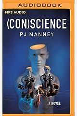 (CON)science (Phoenix Horizon) CD