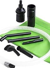 Green Label Kit d'Accessoires et Outils de Fixation Micro avec un Adaptateur pour les..