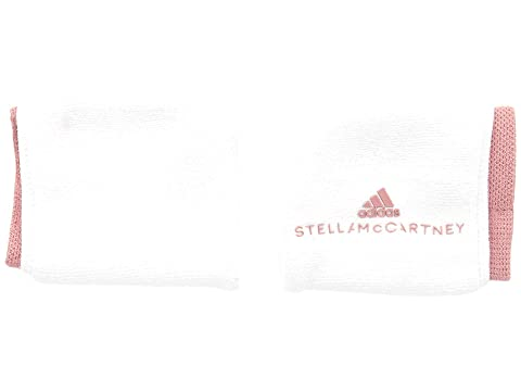 adidas by Stella McCartney Wristband