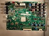TCL 40' L40FHDM12 4A-LCD40T-SSQ LCD Main Video Board Unit Motherboard