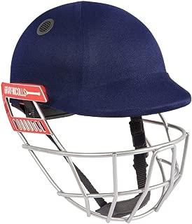 Gray Nicolls 5505905 游戏者板球头盔