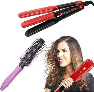 Amazon.es: Últimos 90 días - Aparatos y utensilios de peluquería ...