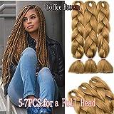 Box Hair Bundles Review and Comparison