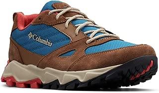 Columbia Ivo Trail 女士徒步鞋