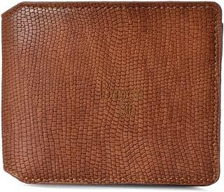 Baggit Mustard Men's Wallet (2098774)
