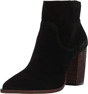 Women's Cava Ankle Boot