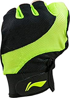 グローブ トレーニンググローブ 男女兼用 ウェイトリフティング 重量挙げ ダンベルトレーニング ジムトレーニング 指切り 筋トレ 2種類 グリーン/ローズ/グレー/ブラック M/L/XL