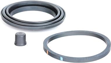 Compatible avec//Remplacement pour KX 125-250-89//93 KIT REPARATION ETRIER DE FREIN ARRIERE-08-253X