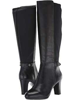 Wide width boots + FREE SHIPPING