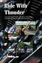 Ride With Thunder