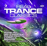 Real Trance Classics / VARIOUS