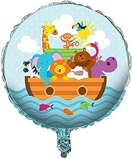 Creative Converting Noah's Ark 18